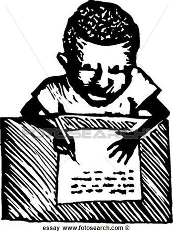 Thesis in writing paragraph